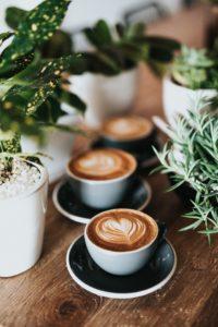 coffee anne arundel county
